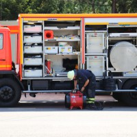 17-07-2014-memmingen-donaustrasse-kohlenmonoxid-baustelle-feuerwehr-poeppel-new-facts-eu (2)