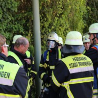 17-07-2014-memmingen-donaustrasse-kohlenmonoxid-baustelle-feuerwehr-poeppel-new-facts-eu