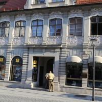 17-07-2014-memmingen-einbruch-juwelier-isik-groll-new-facts-eu (1)