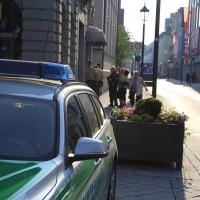 17-07-2014-memmingen-einbruch-juwelier-isik-groll-new-facts-eu (2)