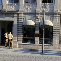 17-07-2014-memmingen-einbruch-juwelier-isik-groll-new-facts-eu (3)