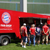 18-07-2014-memmingen-fcm-fcb-bayern-fussball-poeppel-red-new-facts-eu20140718_0001