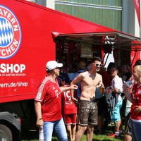 18-07-2014-memmingen-fcm-fcb-bayern-fussball-poeppel-red-new-facts-eu20140718_0002