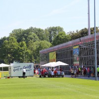 18-07-2014-memmingen-fcm-fcb-bayern-fussball-poeppel-red-new-facts-eu20140718_0011