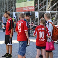 18-07-2014-memmingen-fcm-fcb-bayern-fussball-poeppel-red-new-facts-eu20140718_0012