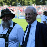 18-07-2014-memmingen-fcm-fcb-bayern-fussball-poeppel-red-new-facts-eu20140718_0015