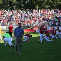 18-07-2014-memmingen-fcm-fcb-bayern-fussball-poeppel-red-new-facts-eu20140718_0016