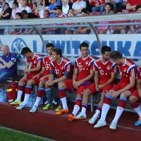 18-07-2014-memmingen-fcm-fcb-bayern-fussball-poeppel-red-new-facts-eu20140718_0021