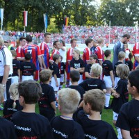 18-07-2014-memmingen-fcm-fcb-bayern-fussball-poeppel-red-new-facts-eu20140718_0022