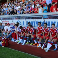 18-07-2014-memmingen-fcm-fcb-bayern-fussball-poeppel-red-new-facts-eu20140718_0023