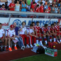 18-07-2014-memmingen-fcm-fcb-bayern-fussball-poeppel-red-new-facts-eu20140718_0025