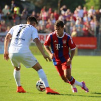 18-07-2014-memmingen-fcm-fcb-bayern-fussball-poeppel-red-new-facts-eu20140718_0027