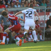 18-07-2014-memmingen-fcm-fcb-bayern-fussball-poeppel-red-new-facts-eu20140718_0029