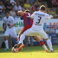 18-07-2014-memmingen-fcm-fcb-bayern-fussball-poeppel-red-new-facts-eu20140718_0030