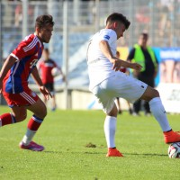 18-07-2014-memmingen-fcm-fcb-bayern-fussball-poeppel-red-new-facts-eu20140718_0032