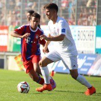 18-07-2014-memmingen-fcm-fcb-bayern-fussball-poeppel-red-new-facts-eu20140718_0033