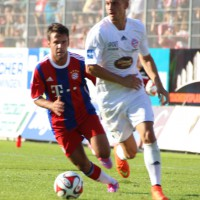 18-07-2014-memmingen-fcm-fcb-bayern-fussball-poeppel-red-new-facts-eu20140718_0034