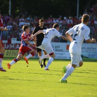 18-07-2014-memmingen-fcm-fcb-bayern-fussball-poeppel-red-new-facts-eu20140718_0035