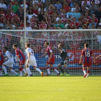 18-07-2014-memmingen-fcm-fcb-bayern-fussball-poeppel-red-new-facts-eu20140718_0036