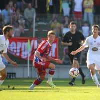 18-07-2014-memmingen-fcm-fcb-bayern-fussball-poeppel-red-new-facts-eu20140718_0037
