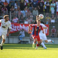 18-07-2014-memmingen-fcm-fcb-bayern-fussball-poeppel-red-new-facts-eu20140718_0038