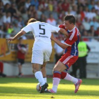 18-07-2014-memmingen-fcm-fcb-bayern-fussball-poeppel-red-new-facts-eu20140718_0039