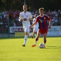 18-07-2014-memmingen-fcm-fcb-bayern-fussball-poeppel-red-new-facts-eu20140718_0042