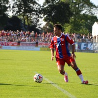 18-07-2014-memmingen-fcm-fcb-bayern-fussball-poeppel-red-new-facts-eu20140718_0043