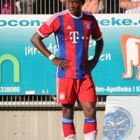 18-07-2014-memmingen-fcm-fcb-bayern-fussball-poeppel-red-new-facts-eu20140718_0046