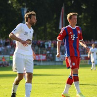 18-07-2014-memmingen-fcm-fcb-bayern-fussball-poeppel-red-new-facts-eu20140718_0047