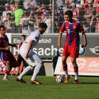 18-07-2014-memmingen-fcm-fcb-bayern-fussball-poeppel-red-new-facts-eu20140718_0048