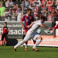 18-07-2014-memmingen-fcm-fcb-bayern-fussball-poeppel-red-new-facts-eu20140718_0049