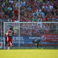 18-07-2014-memmingen-fcm-fcb-bayern-fussball-poeppel-red-new-facts-eu20140718_0051