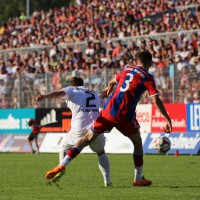 18-07-2014-memmingen-fcm-fcb-bayern-fussball-poeppel-red-new-facts-eu20140718_0052