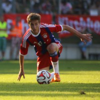 18-07-2014-memmingen-fcm-fcb-bayern-fussball-poeppel-red-new-facts-eu20140718_0053
