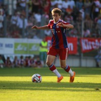 18-07-2014-memmingen-fcm-fcb-bayern-fussball-poeppel-red-new-facts-eu20140718_0054