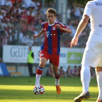 18-07-2014-memmingen-fcm-fcb-bayern-fussball-poeppel-red-new-facts-eu20140718_0055
