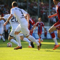 18-07-2014-memmingen-fcm-fcb-bayern-fussball-poeppel-red-new-facts-eu20140718_0056