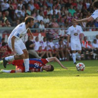 18-07-2014-memmingen-fcm-fcb-bayern-fussball-poeppel-red-new-facts-eu20140718_0058