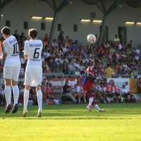 18-07-2014-memmingen-fcm-fcb-bayern-fussball-poeppel-red-new-facts-eu20140718_0060