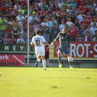 18-07-2014-memmingen-fcm-fcb-bayern-fussball-poeppel-red-new-facts-eu20140718_0062