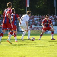 18-07-2014-memmingen-fcm-fcb-bayern-fussball-poeppel-red-new-facts-eu20140718_0063