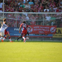 18-07-2014-memmingen-fcm-fcb-bayern-fussball-poeppel-red-new-facts-eu20140718_0065