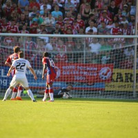 18-07-2014-memmingen-fcm-fcb-bayern-fussball-poeppel-red-new-facts-eu20140718_0066