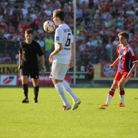 18-07-2014-memmingen-fcm-fcb-bayern-fussball-poeppel-red-new-facts-eu20140718_0068