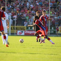 18-07-2014-memmingen-fcm-fcb-bayern-fussball-poeppel-red-new-facts-eu20140718_0069