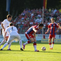 18-07-2014-memmingen-fcm-fcb-bayern-fussball-poeppel-red-new-facts-eu20140718_0070