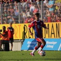 18-07-2014-memmingen-fcm-fcb-bayern-fussball-poeppel-red-new-facts-eu20140718_0071