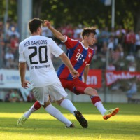 18-07-2014-memmingen-fcm-fcb-bayern-fussball-poeppel-red-new-facts-eu20140718_0072