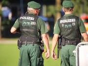 18-07-2014-memmingen-fcm-fcb-bayern-fussball-poeppel-red-new-facts-eu20140718_0078
